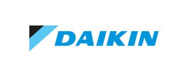 Daikin-Klimatechnik-Klimaanlagen