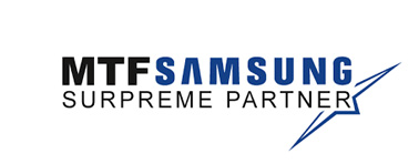 Samsung-Klimatechnik-Kaeltetechnik